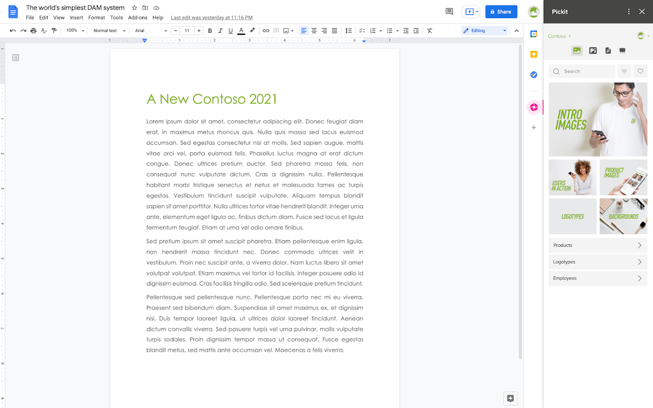 04_Google Add-on - Docs
