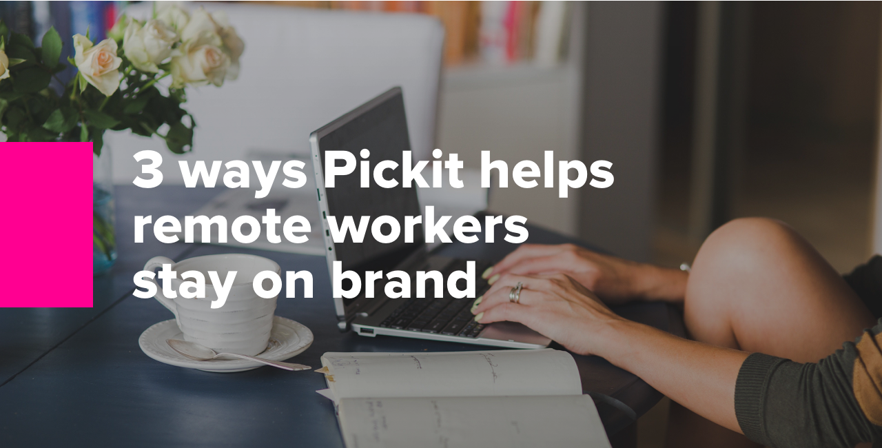 3-ways-Pickit-helps