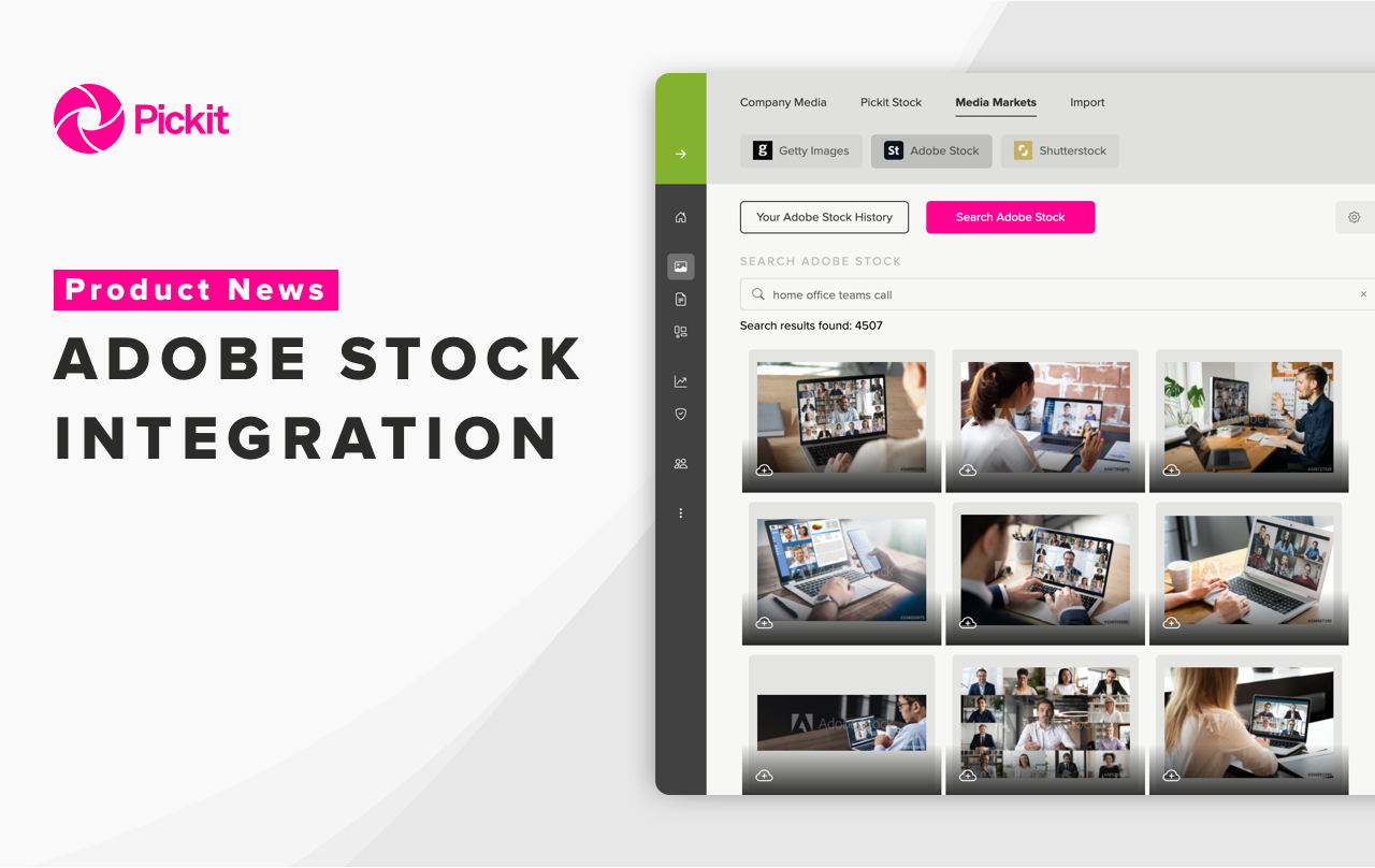 ADOBE STOCK INTEGRATION-1