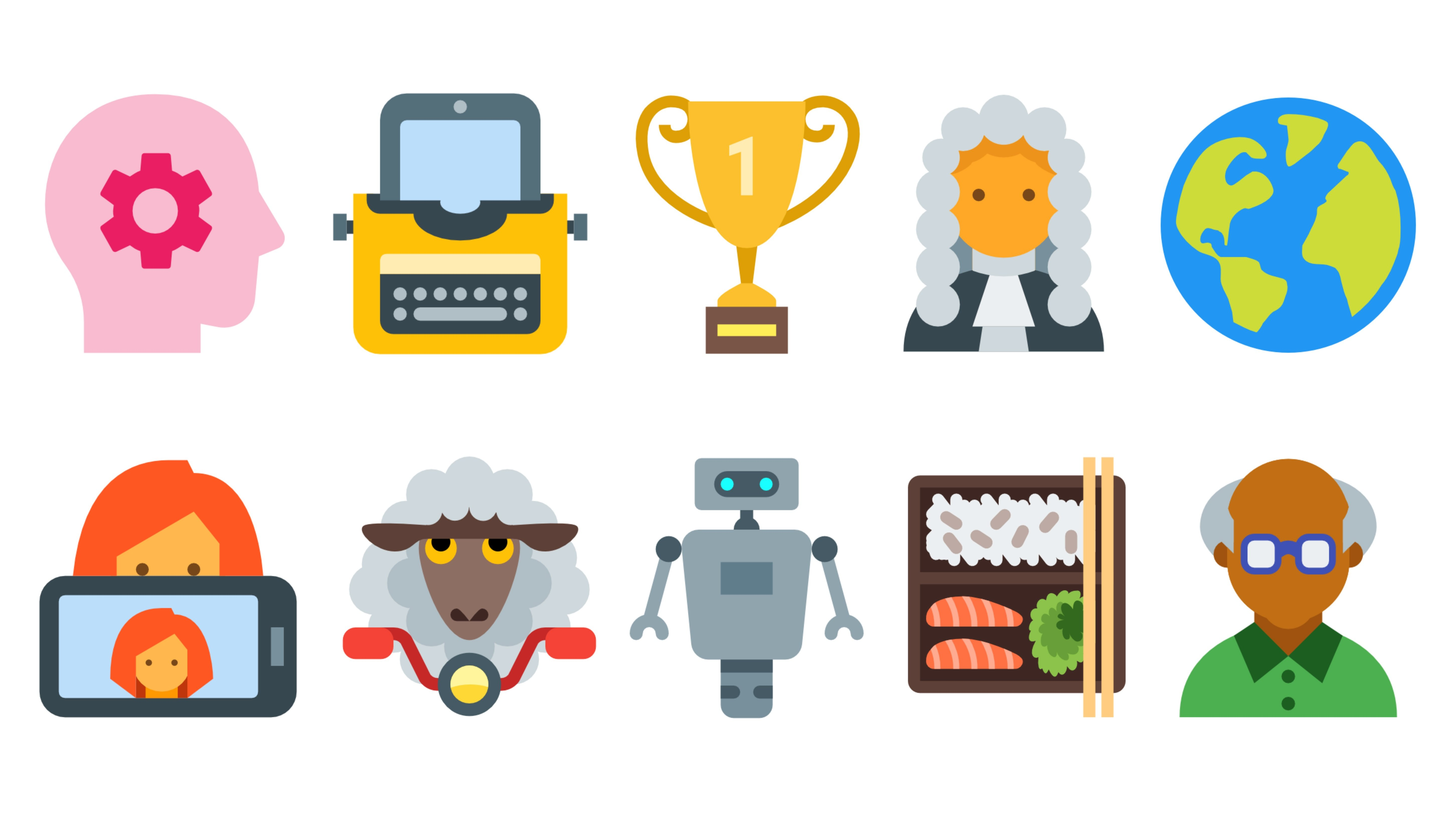 10 Free Clipart Images For Your Next Powerpoint