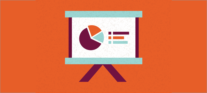 A Quick Guide To Creating Powerpoint Templates