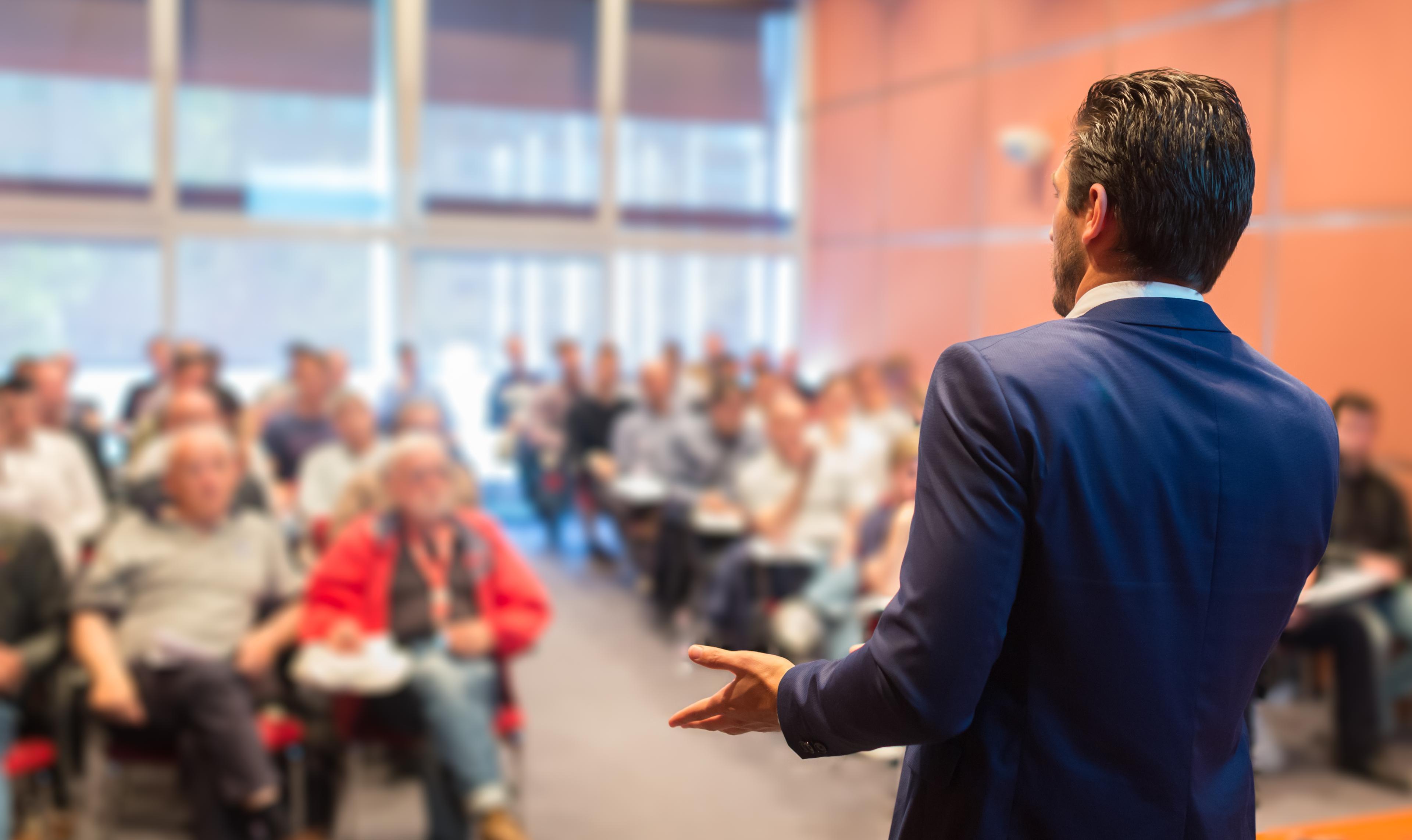 Engaging_Presentations