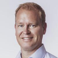 Pickit_Björn Persson