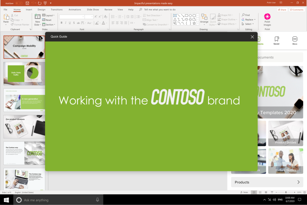 PowerPoint – Company Images.png_medium-2