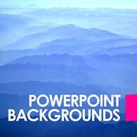 PowerPoint-Backgrounds