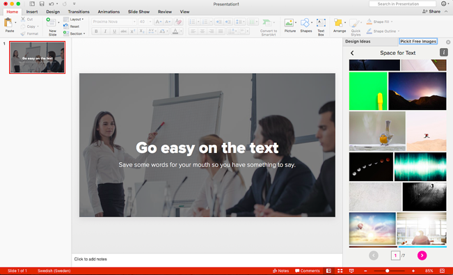 PowerPoint-Presentation-Images-2.png