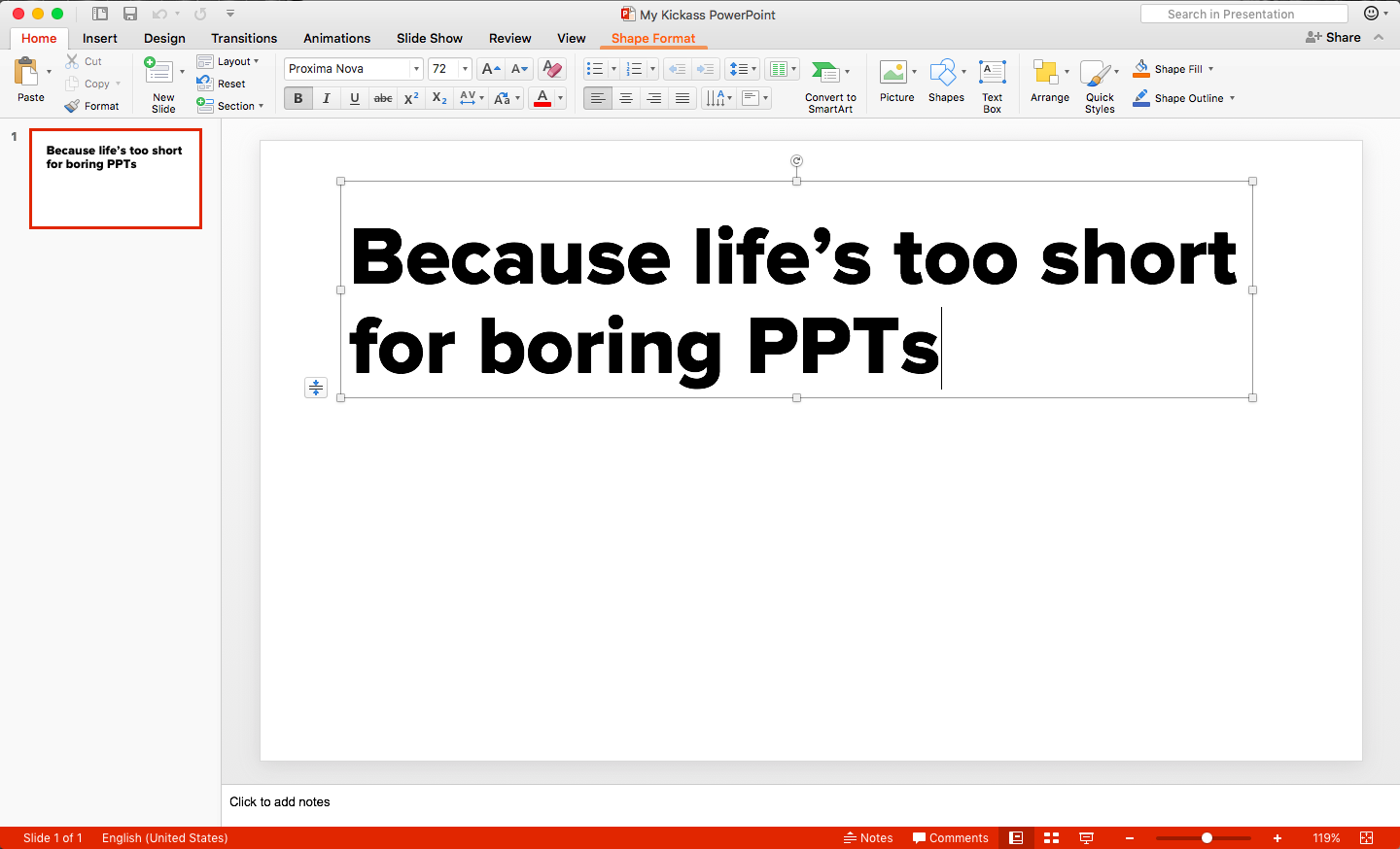 Professional-PowerPoint-Presentation-2.png