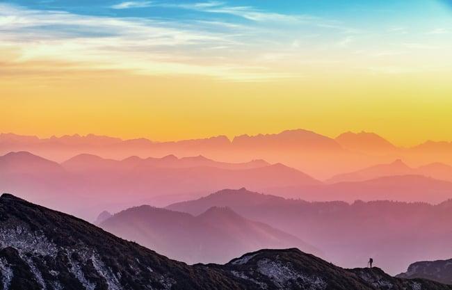 mountains-3605113_medium
