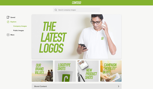 the-all-new_pickit-public-page_contoso.png_medium